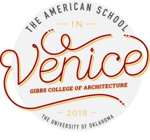 The American School in Venice Logo