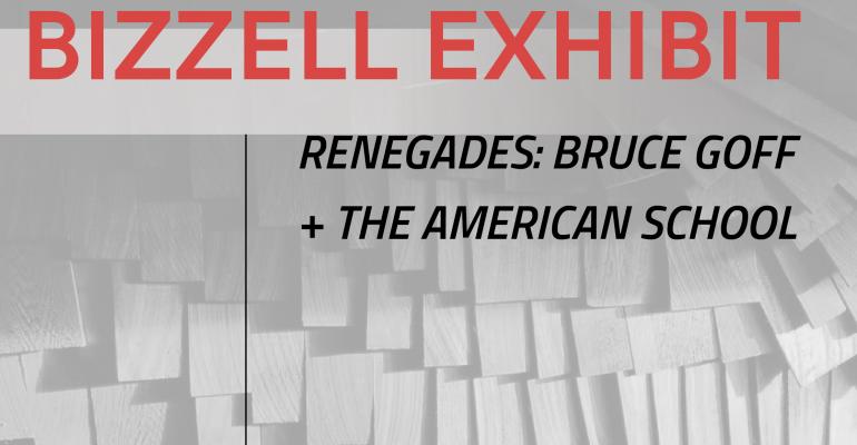 Renegades event announcement