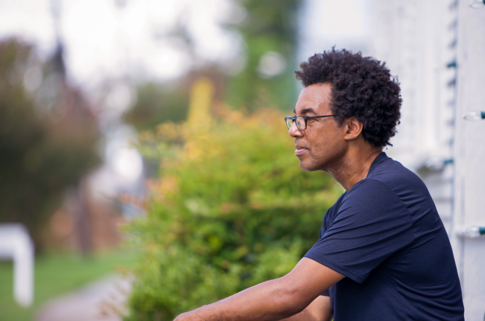 MacArthur Fellow and Project Row Houses Founder Rick Lowe Named Bruce Goff Chair of Creative Architecture