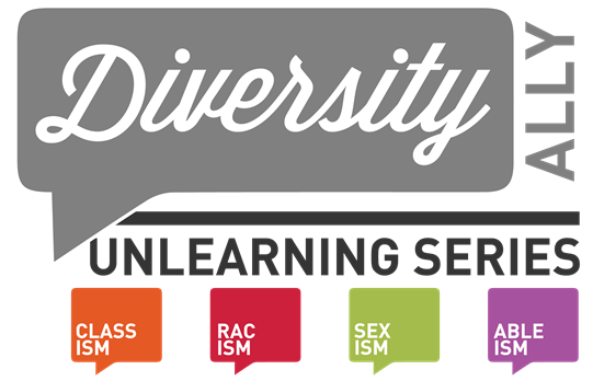 Unlearning - Diversity Ally Workshops - University of Oklahoma